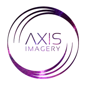 Axis Imagery