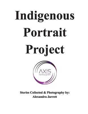 Indigenous Stories